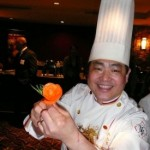 HSBC Chinese Restaurant Awards: Metro Vancouver's Best of the Best