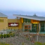Miradoro at Tinhorn Creek Winery: Raising the Bar on Okanagan Dining