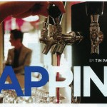 Tapping In: Wine on Tap Continues to Pour It On