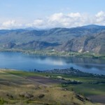 South Okanagan Valley, Tim Pawsey photo