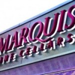 5 Reasons Why You Should Check Out the New Marquis Wine Cellars (Video)