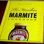 More ways to use Marmite than you ever dreamed of...