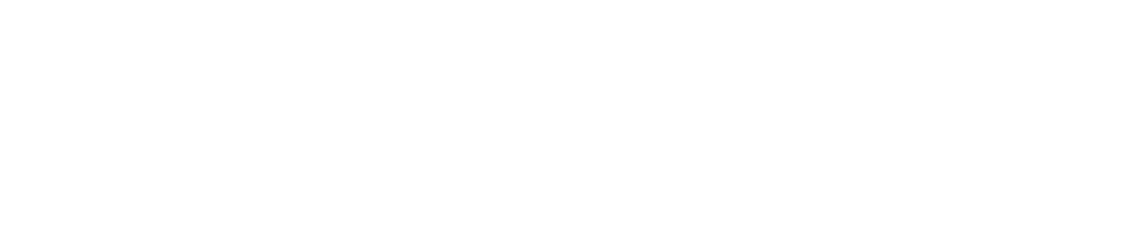 hiredBelly.com